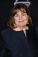 29 November 2018 - Hollywood, California - Ina Garten, Barefoot Contessa. &quot;Mary Poppins Returns&quot; Los Angeles Premiere held at The Dolby Theatre.   <br /> CAP/ADM/BT<br /> &copy;BT/ADM/Capital Pictures