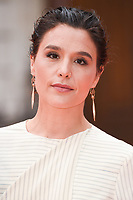 Jessie Ware at the Royal Academy of Arts Summer Exhibition Preview Party, London, UK. <br /> 07 June  2017<br /> Picture: Steve Vas/Featureflash/SilverHub 0208 004 5359 sales@silverhubmedia.com