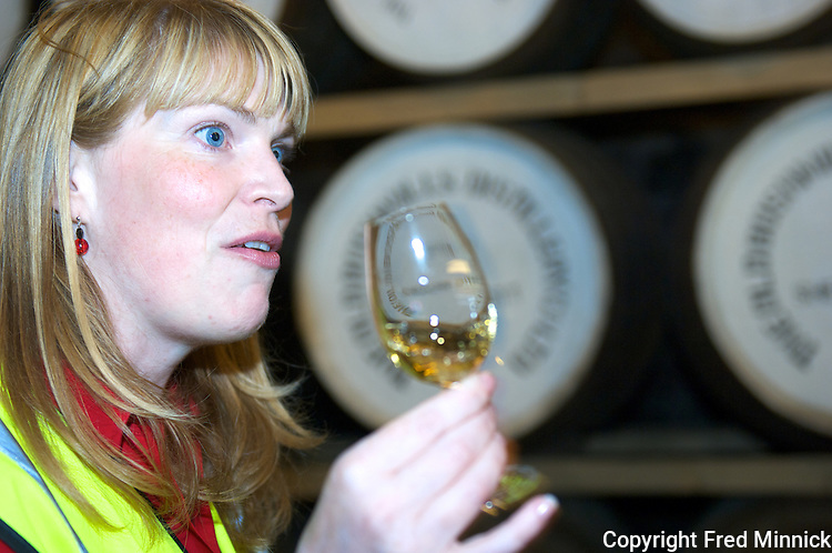 {{TOP{{ Whiskey Women: The Untold Story Of How Women Saved Bourbon, Scotch, And Irish Whiskey. Geert record Mission Habilita Leading negocio crash