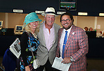 2016_05_07 MPCF KY Derby Celebration
