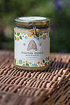 2020-06-22 - Shrover Honey