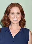 FYC Panel For - Unbreakable Kimmy Schmidt - 6-6-16