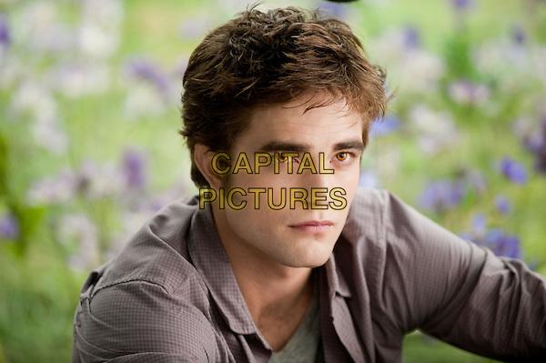 Robert Pattinson<br /> in The Twilight Saga: Eclipse (2010) <br /> (Twilight 3)<br /> *Filmstill - Editorial Use Only*<br /> FSN-D<br /> Image supplied by FilmStills.net