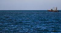View of the sea, ocean, beach, condominiums, hotels, real state. tourist destination called Puerto Peñasco, Sonora, Mexico. Gulf of California tourist destination called Puerto Penasco, Sonora, Mexico. Boat, boat, yacht, boat, fishing boat, fishing,<br /> (Photo: Luis Gutierrez /NortePhoto.com)<br /> <br /> Vista del mar, oceano, la playa, condominios, hoteles , real state. destino turistico llamado Puerto Peñasco, Sonora, Mexico.  Golfo de California  destino turistico llamado Puerto Peñasco, Sonora, Mexico. Bote, barco, yate, barco , bote de pesca, pesca, <br /> (Photo: Luis Gutierrez /NortePhoto.com)