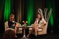 BP Women Engineers Conf 2013