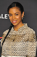 www.acepixs.com<br /> <br /> March 18 2017, LA<br /> <br /> Actress Susan Kelechi Watson arriving at The Paley Center For Media's 34th Annual PaleyFest Los Angeles - 'This Is Us' screening and panel discussion at the Dolby Theatre on March 18, 2017 in Hollywood, California.<br /> <br /> By Line: Peter West/ACE Pictures<br /> <br /> <br /> ACE Pictures Inc<br /> Tel: 6467670430<br /> Email: info@acepixs.com<br /> www.acepixs.com