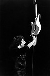 Rainbow 1980 Ritchie Blackmore.© Photofeatures.