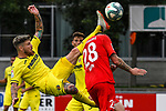 20190726  FSP, FC Augsburg vs Villarreal CF