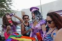 Orgullo Gay_ gay pride