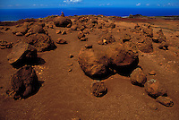 Garden of the Gods, Lanai