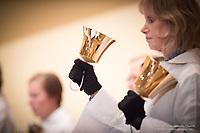 Beautiful Savior Lutheran event photography plymouth mn