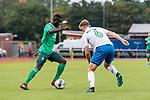 20190816 RLN Werder II vs VfL Wolfsburg II