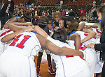 DEkaney vs. Duncanville (Texas 5A State Finals)