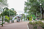 Harry Thomas Playspace Dc, with children, NO RELEASES, 9.18.14