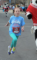Rodes City Run 2014<br /> <br /> Photos by Jonathan Roberts<br /> Cool Runnings Photography