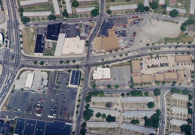2000 May ..Redevelopment.Church Street.Aerial..CAPTION..MacEntInc.NEG# 59NW47.NRHA#..