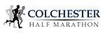 2017 Colchester Half