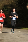 2015-03-01 Berkhamsted Half 25 SD