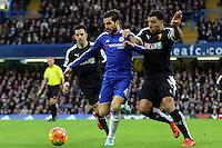 Chelsea vs Watford 26-12-15