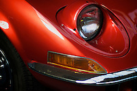 London Motor Museum.Pentax M 1:1.7 50MM Images from the London Motor Museum