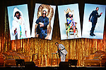 Katt Williams 11:11RNS World Tour at James L Knight Center