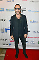 "The 34th Annual Fort Lauderdale International Film Festival premiere of ""RE LOCA"""