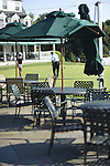 Knoll wood CC<br /> Brochure Shoot for Troon