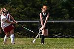 2012 MRHS Fall Sports