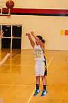 13 ConVal Basketball Girlls 04 Pelham