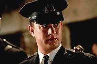 The Green Mile (1999) <br /> Tom Hanks<br /> *Filmstill - Editorial Use Only*<br /> CAP/KFS<br /> Image supplied by Capital Pictures