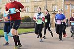 2020-03-08 Cambridge Half 447 RB Jesus College