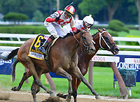 08-04-18 Whitney Stakes Day (all other races)