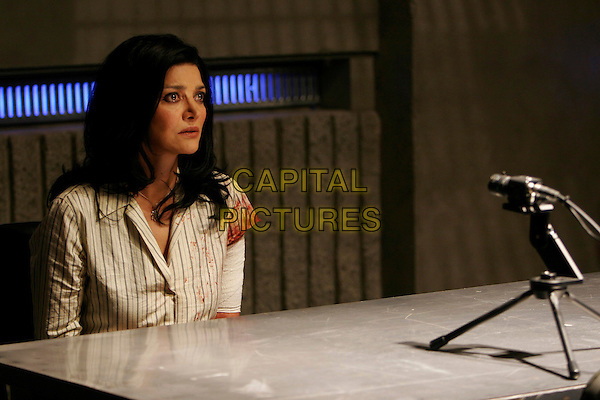 SHOHREH AGHDASHLOO.in 24.Season 4.ÒDay 4: 5:00 PM-6:00 PMÓ .*Editorial Use Only*.www.capitalpictures.com.sales@capitalpictures.com.Supplied by Capital Pictures.