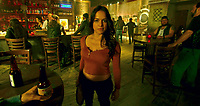 THE LIMIT (2018)<br /> MICHELLE RODRIGUEZ<br /> *Filmstill - Editorial Use Only*<br /> CAP/FB<br /> Image supplied by Capital Pictures