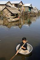 7_Cambodia-Tonle Sap_Lake