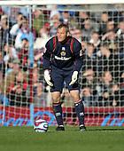 2009-05-09 Burnley v Reading