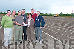 Duagh GAA Copyright Kerry's Eye 2008