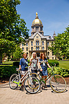 PR 6.02.17 ND Reunion Weekend 167.jpg by University of Notre Dame