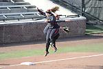 Softball-Team Images 2013