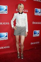 June 28, 2012 Jenna Elfman at the 'Damages' Season 5 Premiere at The Paris Theatre on June 28, 2012 in New York City. &copy;&nbsp;RW/MediaPunch Inc. /*NORTEPHOTO.COM*<br /> **SOLO*VENTA*EN*MEXICO** **CREDITO*OBLIGATORIO** *No*Venta*A*Terceros*<br /> *No*Sale*So*third* ***No*Se*Permite*Hacer Archivo***No*Sale*So*third*&Acirc;&copy;Imagenes*con derechos*de*autor&Acirc;&copy;todos*reservados*.