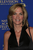 LOS ANGELES - JUN 20: Kassie Depaiva at The 41st Daytime Creative Arts Emmy Awards Gala in the Westin Bonaventure Hotel on June 20th, 2014 in Los Angeles, California