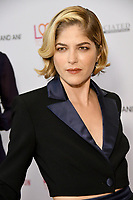 10 May 2019 - Beverly Hills, California - Selma Blair. 26th Annual Race to Erase MS Gala held at the Beverly Hilton Hotel. <br /> CAP/ADM/BT<br /> &copy;BT/ADM/Capital Pictures