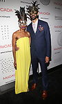 MoCADA (Museum of Contemporary African Diasporan Arts)3rd Annual Masquerade Ball