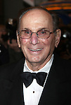 Hal David.attending the Broadway Opening Night Revival Performance of PROMISES,PROMISES at the Broadway Theatre in New York City..April 26, 2010.