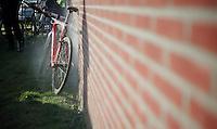 Parkcross Maldegem 2013