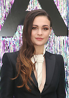 CENTURY CITY, CA - June 2: Sophie Skelton, at Starz FYC 2019 — Where Creativity, Culture and Conversations Collide at The Atrium At Westfield Century City in Century City, California on June 2, 2019. <br /> CAP/MPIFS<br /> ©MPIFS/Capital Pictures