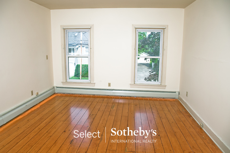 Select Sothebys International Realty. Property for sale.