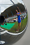 IVECO DAILY TT ASSEN 2014, TT Circuit Assen, Holland.<br /> Moto World Championship<br /> 29/06/2014<br /> Races<br /> <br /> RME/PHOTOCALL3000