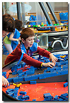 CT Science Center Week