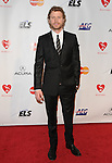 Dierks Bentley at The 2010 Musicares Person of The Year Tribute to Neil Young held at The L.A. Convention Center in Los Angeles, California on January 29,2010                                                                   Copyright 2009  DVS / RockinExposures